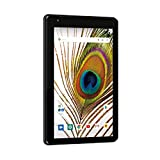 "RCA Voyager 7"" Android 10 Tablet w/Google Play, 16GB Storage, 2GB RAM, WiFi, Camera (RCT6876Q22N00)"